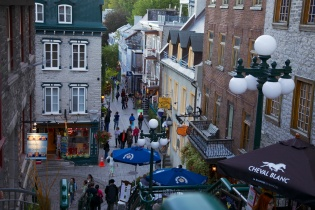 quebec city  083