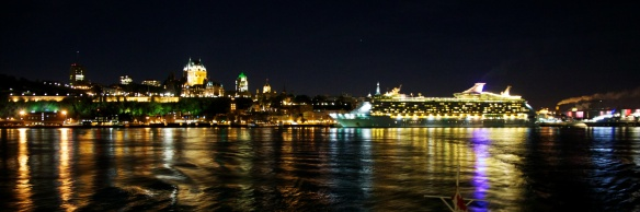 quebec city  099