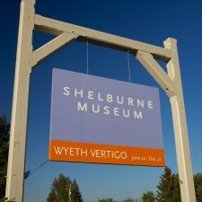 shelburne  014