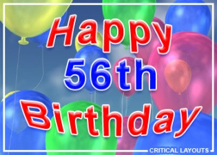 birthday-balloons-56th