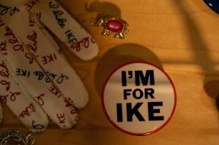 Ike  015
