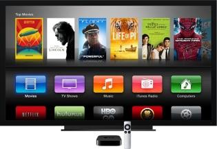 apple-tv-overview-hero-2013