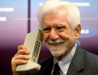 old_cell_phone