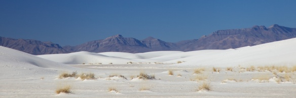 white sands  009