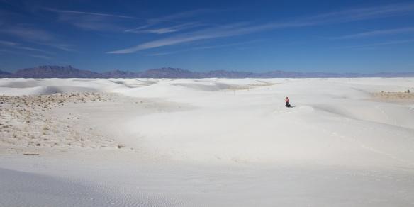 white sands  014