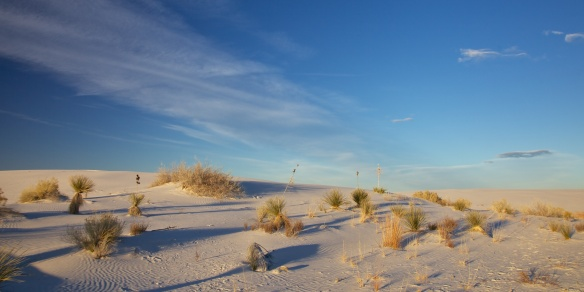 white sands  019
