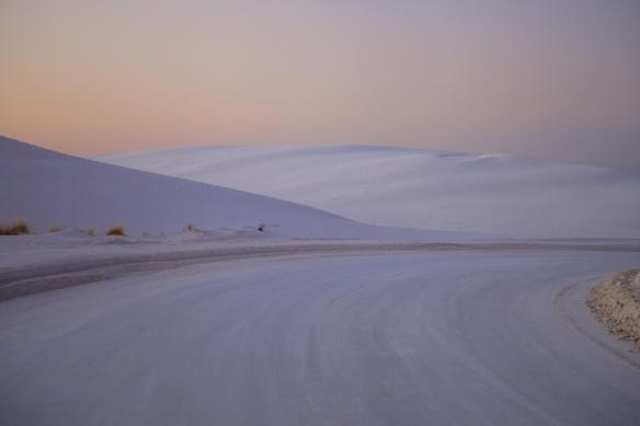 white sands  032