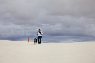 white sands  043