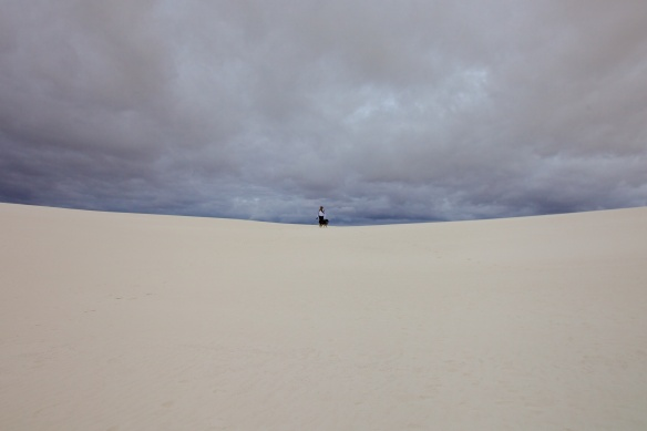 white sands  045