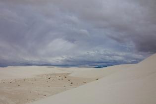 white sands  048