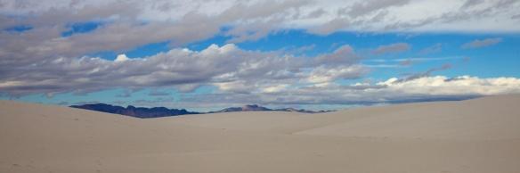 white sands  049