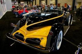 cool cars 005