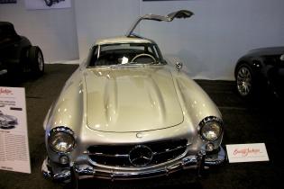 cool cars  006