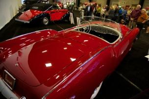 cool cars 008