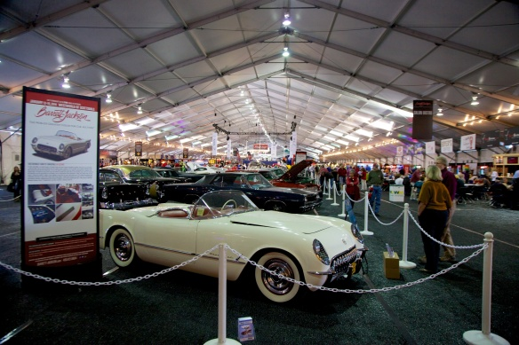 cool cars  010