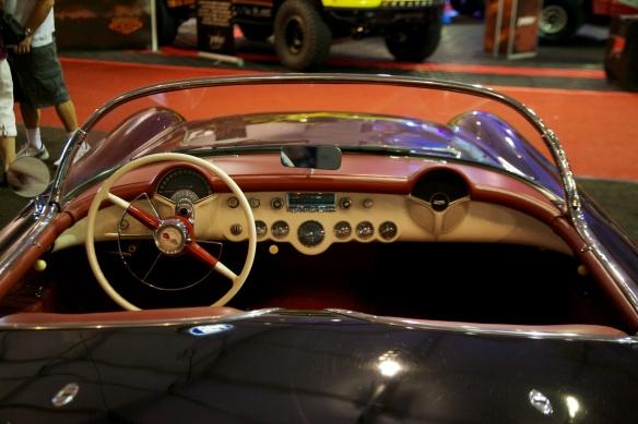 cool cars  011