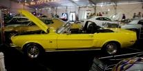 cool cars 012