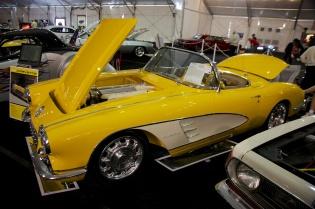 cool cars  017