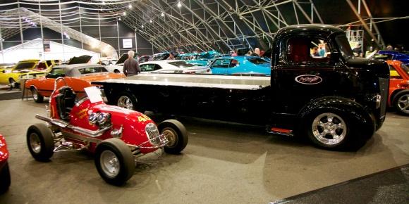 cool cars 049