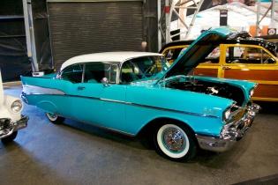 cool cars  052