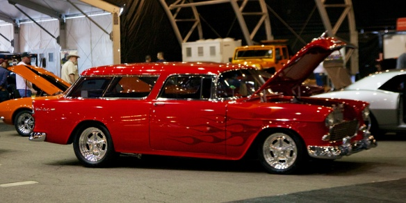 cool cars  054