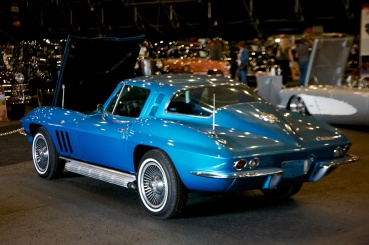 cool cars 055