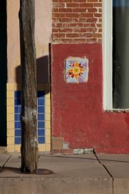 Las Cruces  053