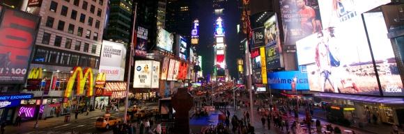 NYC 002