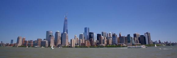 NYC 023
