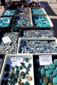 quartzsite  095