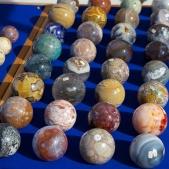 quartzsite 098