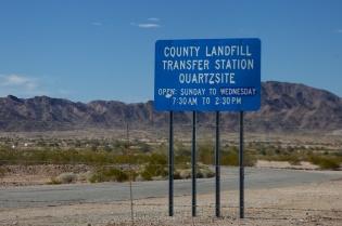 quartzsite  124 (1)