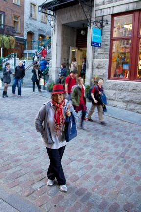 quebec city 037