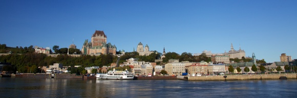 quebec city 046