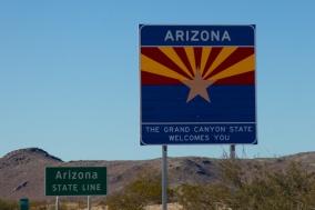 Tucson  003