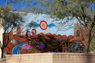 Tucson  009