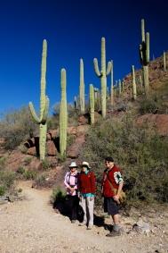 Tucson  036