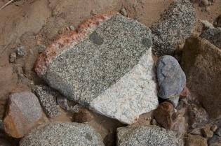 Neopolitan Rock