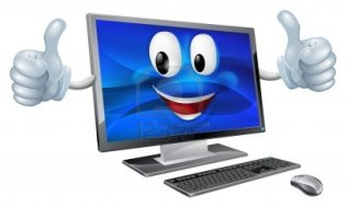 15730950-a-cute-happy-cartoon-computer-mascot-character-smiling-and-doing-a-thumbs-up[1]