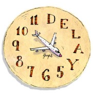 Flight_Delay
